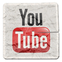 Scan Your Entire Life YouTube Icon