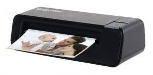 "Pandigital Photolink Scanner / Converter - 4""x6"" - 2nd Gen"