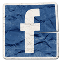 Scan Your Entire Life Facebook Icon