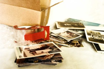 45 Questions You Should Know the Answers to Before Choosing a Photo Scanning Service
