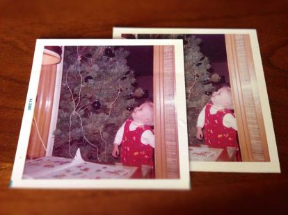 Should You Bother Scanning Your Duplicate Photos?
