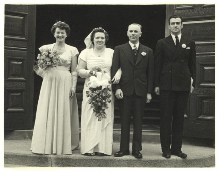 12 res bridal party proof print 2013-08-11_Scan-130811-0001