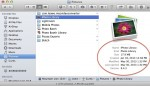 iphoto-library-finder