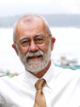 Denis Ledoux