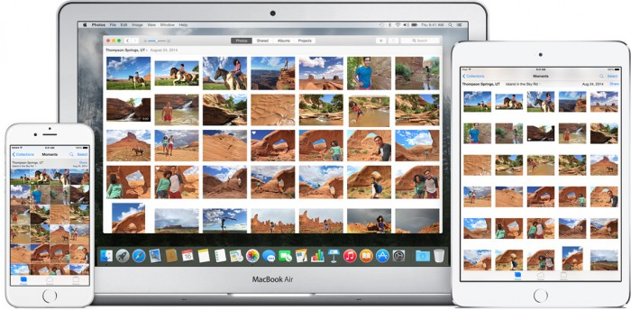icloud-photo-library-photos-for-mac-preview