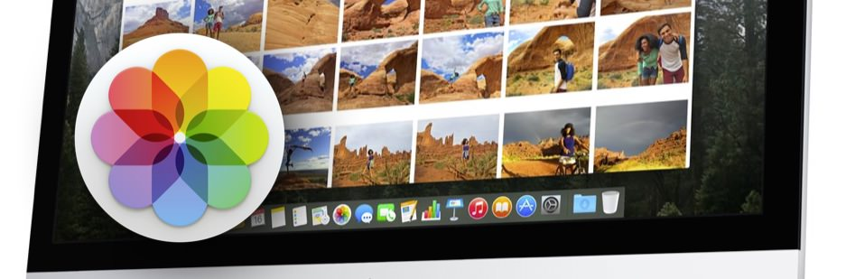 Photos For Mac: The Good, The Bad, and What iPhoto and Aperture Users Will Miss Most