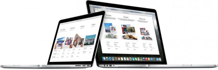 photo-books-photos-for-mac-preview