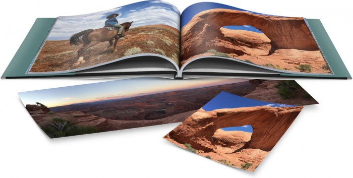 photos-for-mac-preview-photo-books