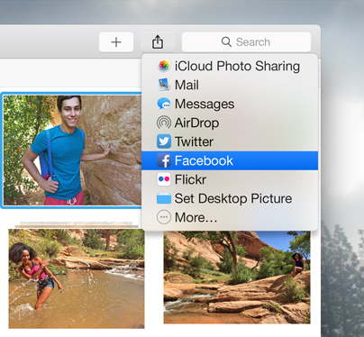 share-photos-for-mac-preview