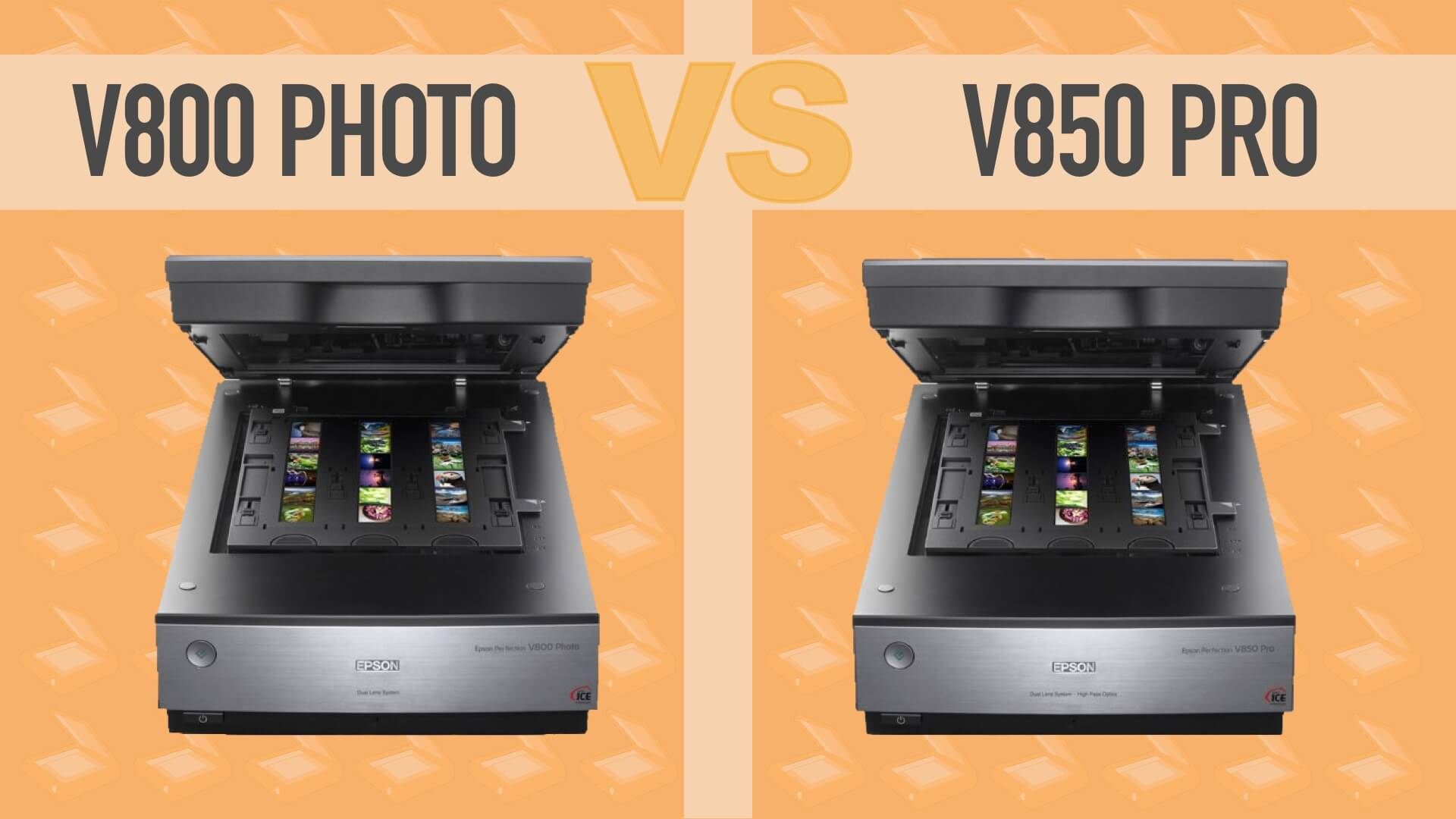 Epson V800 Vs V850 The 5 Differences And Which You Should Buy Multipro Automotive Tool Set 60 Pcs