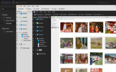 Use 1 of These Photo Managers If You Care About Your Photo Collection (2017 Update)