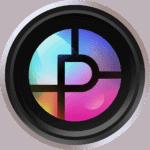 Photos for macOS application icon