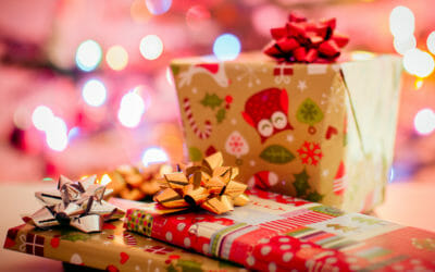 The Scan Your Entire Life Holiday Gift Guide – 2017